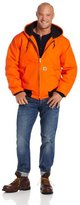 Carhartt Duck Santa Fe Jacket