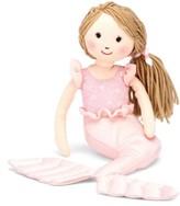 Jellycat Infant Girl's Shellbelle - Mermaid Millie Stuffed Toy
