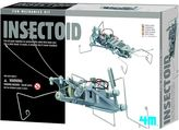 Toysmith 4M Insectoid Science Kit