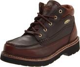 Irish Setter Men's 1860 Countrysider Waterproof Chukka Casual Shoe