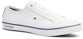 Tommy Hilfiger Classic Leather Sneaker