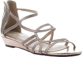 Madeline Sizzle Strappy Sandal (Women's)