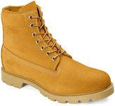 "Timberland Men's 6"" Basic Waterproof Boots"