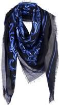 Versace Scarves - Item 46531903