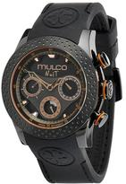 Mulco Nuit Mia Collection MW5-1962-260 Women's Analog Watch