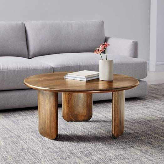 Fabulous West Elm Coffee Tables Shopstyle Caraccident5 Cool Chair Designs And Ideas Caraccident5Info