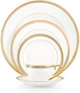 Kate Spade Oxford Place 5 Piece Place Setting