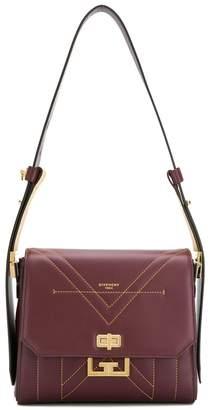 Givenchy Eden shoulder bag