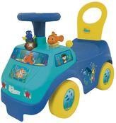 Disney Pixar Finding Dory Ride-On by Kiddieland