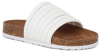 London Rag Gian Sandal