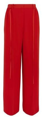ADEAM Casual trouser