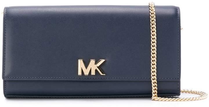 f1c7cd03cea5 MICHAEL Michael Kors Wallets For Women - ShopStyle Australia
