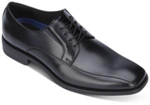 Kenneth Cole Reaction Men's Relay Flex Oxfords Men's Shoes