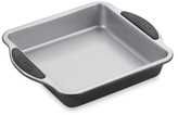 Cuisinart Easy-Grip Non-Stick Square Cake Pan