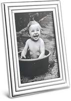 "Georg Jensen Legacy Frame, 4 x 6"""