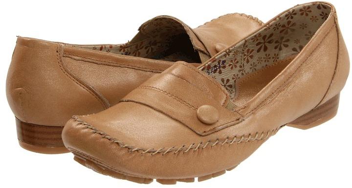 Lassen Euclid Women's Shoes