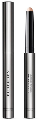 Burberry Face Fresh Glow Stick - Nude Radiance 01 1.4g