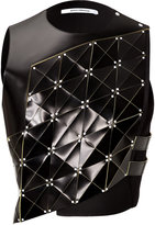 Paco Rabanne Laser Cut Shell