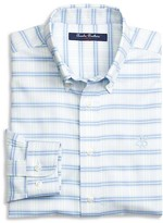 Brooks Brothers Boys' Button Down Shirt - Little Kid, Big Kid