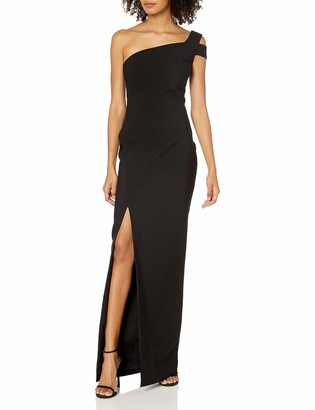 LIKELY Women's Maxson Gown