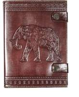 Matr Boomie Impressions of India-Elephant Journal