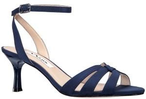 Nina Coralee Sandals Women's Shoes