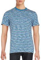 Slate & Stone Slim-Fit Crewneck T-Shirt