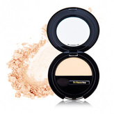 Dr. Hauschka Skin Care Eyeshadow Solo - 01 Sunglow