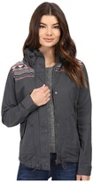 Roxy Winter Cloud Jacket