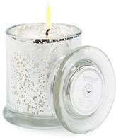 Archipelago Botanicals 'Winter Frost' Jar Candle