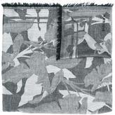 Diesel 'Pub' scarf - men - Viscose/Cotton - One Size