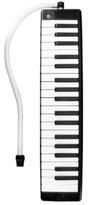 Schoenhut 37-Key Melodica