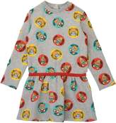 Moschino Dresses - Item 34779324