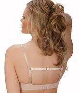 Fashion Forms Bra Strap Converter