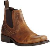 Ariat Men's Midtown Rambler Chelsea Boot