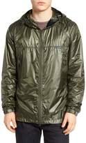 Canada Goose Men's Sandpoint Regular Fit Water Resistant Jacket