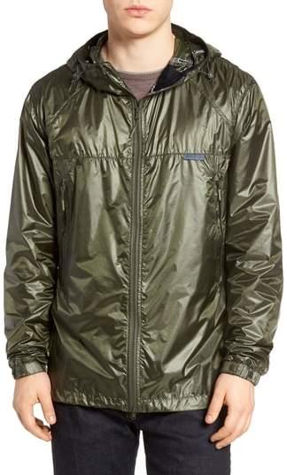 Canada Goose Sandpoint Regular Fit Water Resistant Jacket