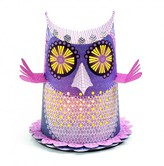 Djeco Owl Mini Night Light