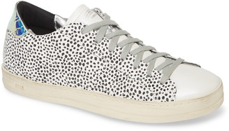 P448 John Low Top Sneaker