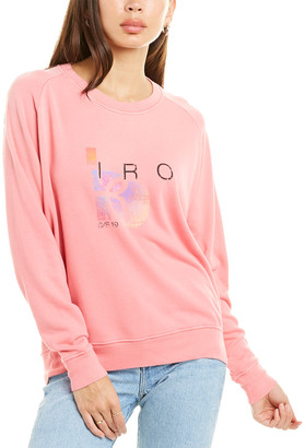 IRO Advent Sweatshirt