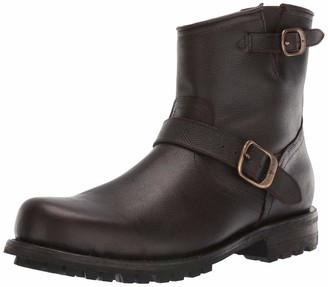 Frye Men's Boyd Engineer Snow Boot