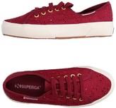 Superga Low-tops & sneakers - Item 11173928