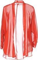 Relish Cardigans - Item 39704290
