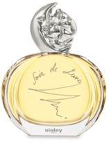 Sisley Paris Sisley-Paris Soir de Lune Eau de Parfum Spray