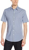 Zachary Prell Men's Lovell Shirt