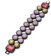 Trina Turk Confetti & Cocktails Line Bracelet