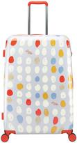 Radley DNA Suitcase - Large