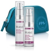 Murad Wrinkle Fighting Duo