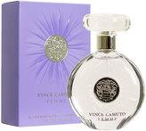 Vince Camuto Femme Eau de Parfum, 3.4 fl. oz.