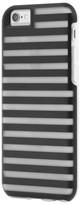 Tavik Hollow Iphone 6/6S Case - Black